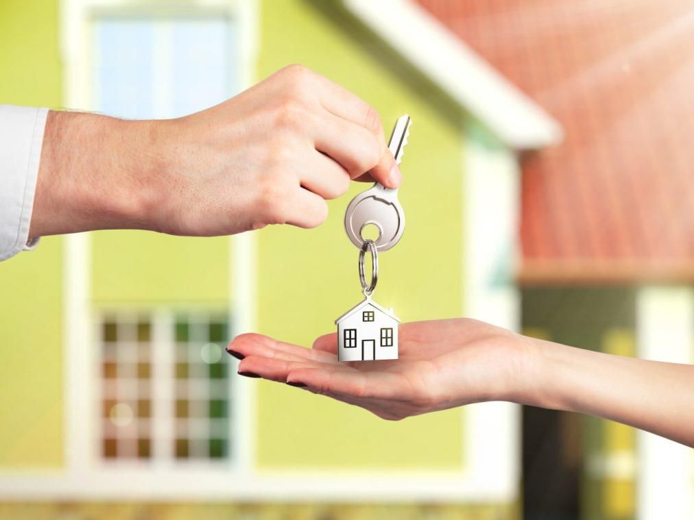 Foreigners Buying Romanian Property