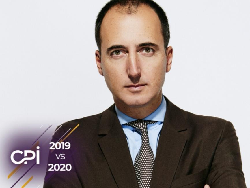 CPI|2019 vs 2020: Geo Mărgescu, CEO Forte Partners, despre situația pieței rezidențiale, strategia companiei și atuurile unui dezvoltator de succes