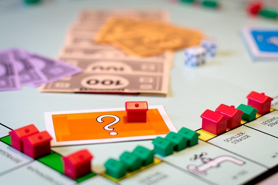 Investițiile imobiliare în vreme de pandemie – un subiect tabu?