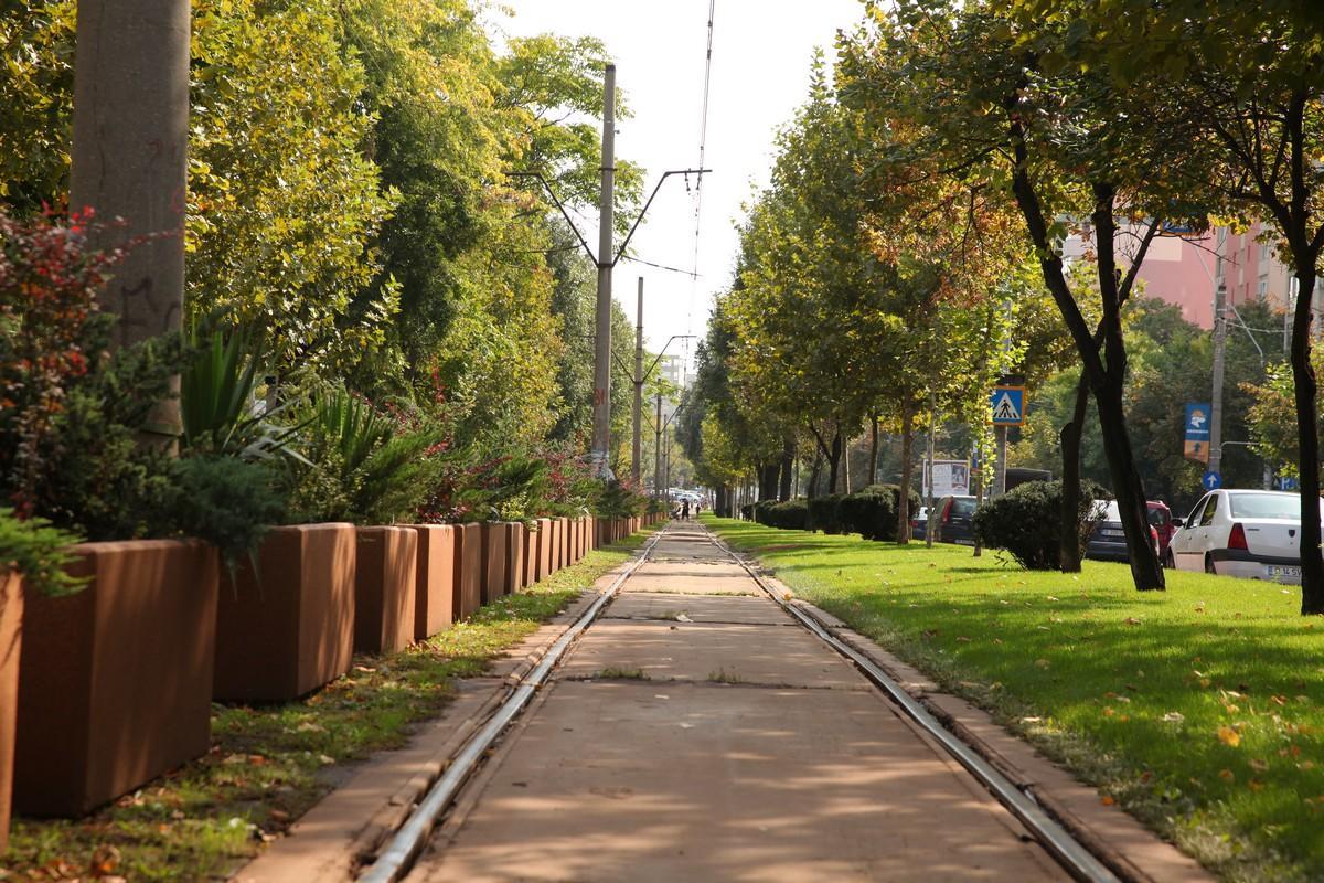 Nicușor Dan cere suspendarea planurilor urbanistice din 5 sectoare