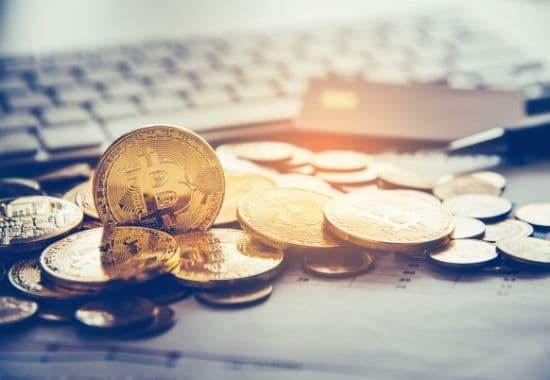 Cryptocurrency exchanges in Romania