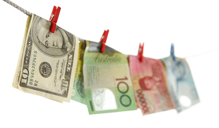 New rules for prevention and combating money laundering