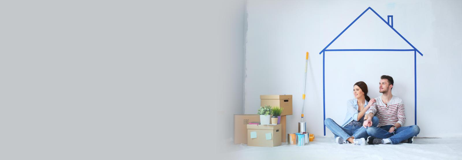Venitul minim necesar pentru un credit Noua Casa