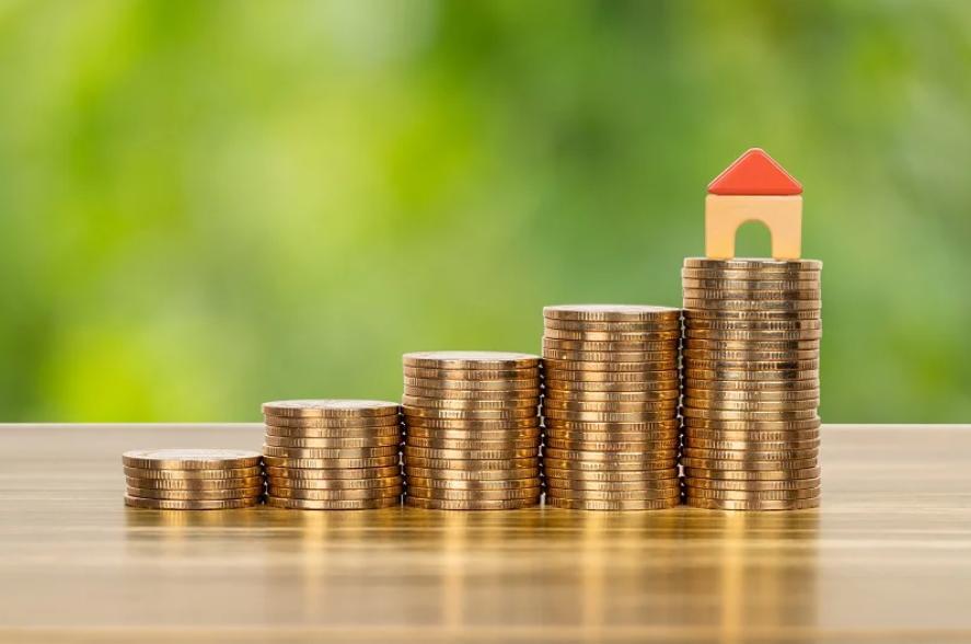 Credit ipotecar sau Noua Casă. Tu ce alegi pentru viitoarea locuință?