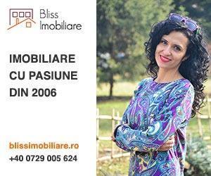 Adaugă GRATUIT anunțuri cu proprietățile tale pe BLISS Imobiliare