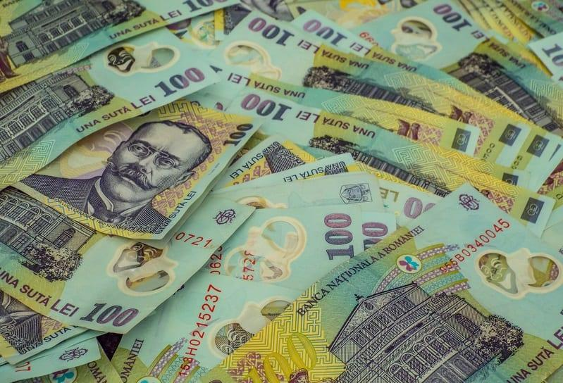 Un nou record: in luna iulie creditele ipotecare au depășit 2 mld. lei