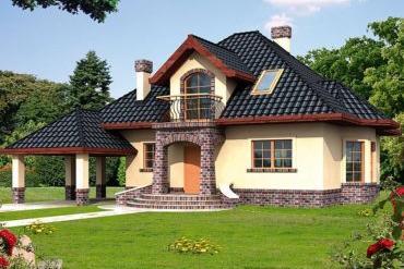 De închiriat Casa mobilat cu minim 3 dormitoare nordul Bucuresti buget 1.200 euro
