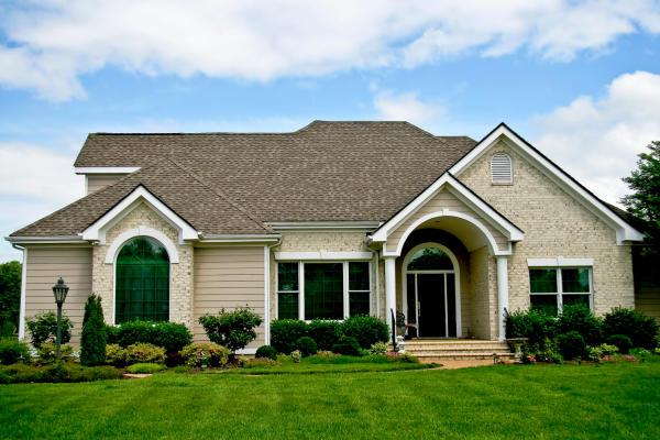 De cumpărat Casa cu minim 4 camere zona Dristor