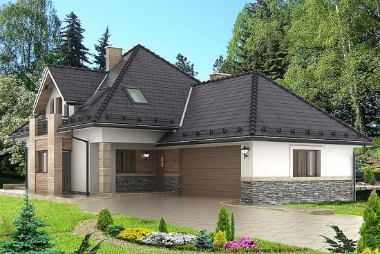 De cumpărat Casa sau apartament in zona Pipera