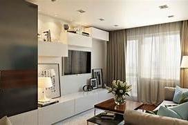 De cumpărat Familie cauta sa cumpere un apartament cu minim 2 dormitoare in partea de centru Nord a Bucurestiului