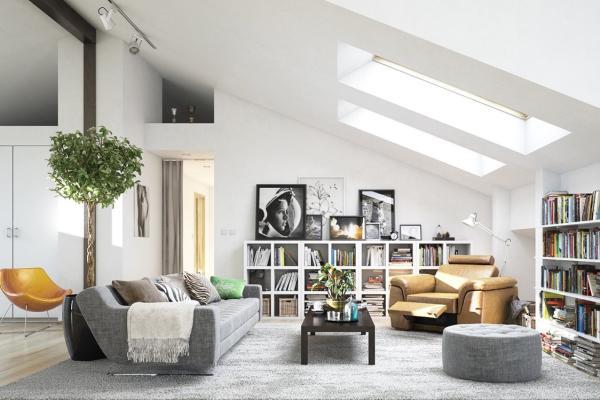 De închiriat Apartament sau casa cu 3 dormitoare