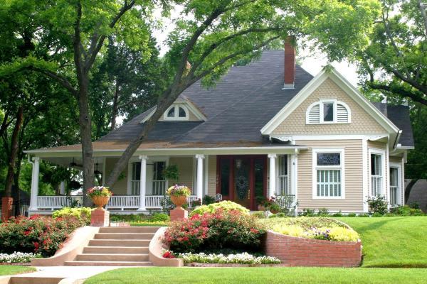 De cumpărat Casa in Pipera Baneasa pentru investitie