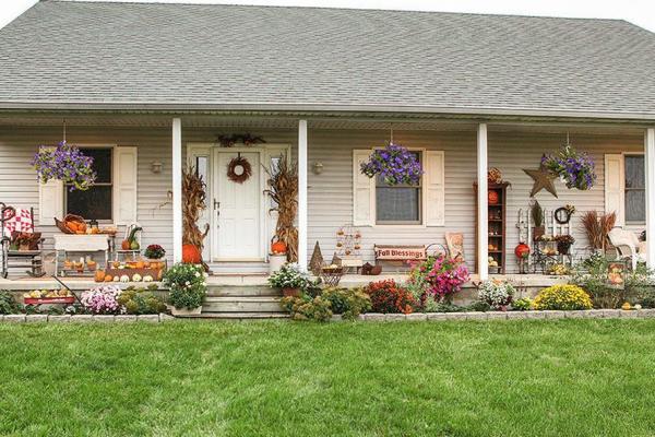 De cumpărat Client doreste sa achizitioneze casa cu minim 4 camere