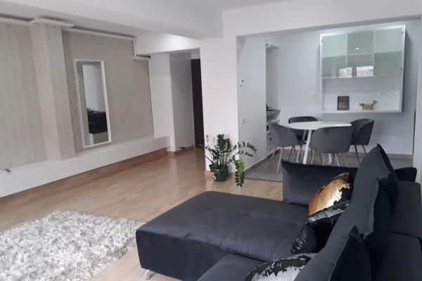 To rent One bedroom apartment Bucharest