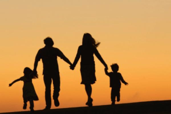 To rent Familie de romani interesata sa inchirieze un apartament cu 3 camere in Greenfield Residence
