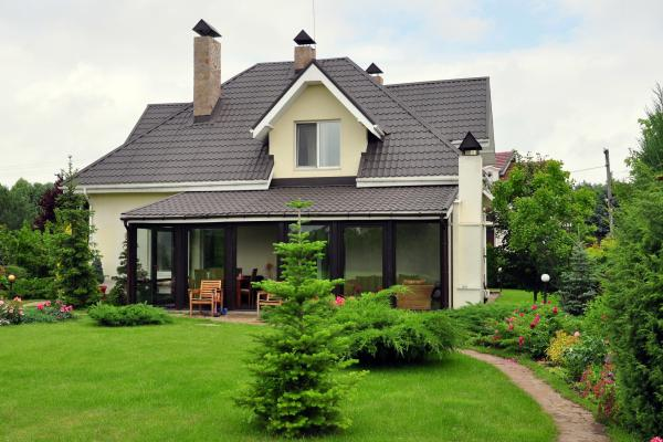 To rent Expat client is looking for a 4-bedroom home in the Baneasa-Pipera area