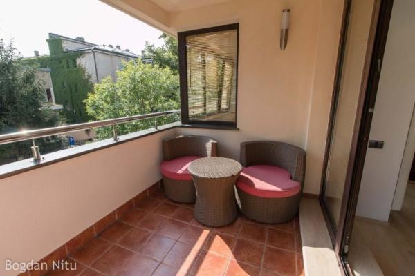 To rent Expat client looking for a very modern 2 bedrooms apratment