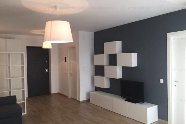 To rent Expat client looking for  a 1 or 2 bedroom apartment near the M2 subway line