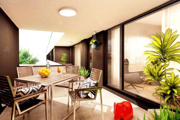 De închiriat Client expat din Franta cauta apartament cu minim 3 dormitoare, in Primaverii, Dorobanti Nord, Cartierul Francez, Herastrau sau imprejurimi