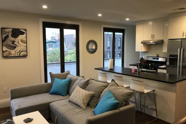 De închiriat Client roman cauta apartament cu 2 camere in zona Barbu Vacarescu