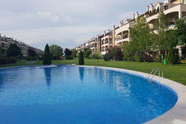 De închiriat Familie cu un copil cauta un apartament in zona Pipera Iancu Nicolae