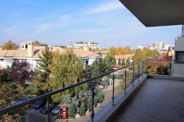 To rent Swedish client interested to rent a modern and spacious 1 or 2 bedroom apartment