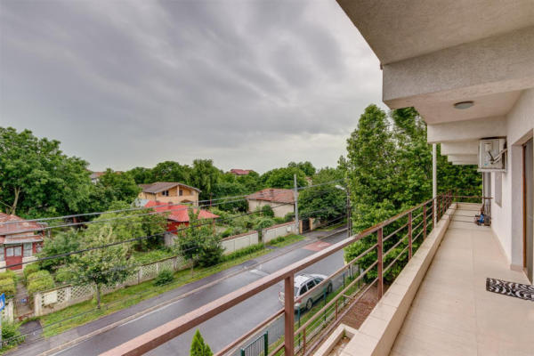 To buy Client interested to buy an apartment in Otopeni