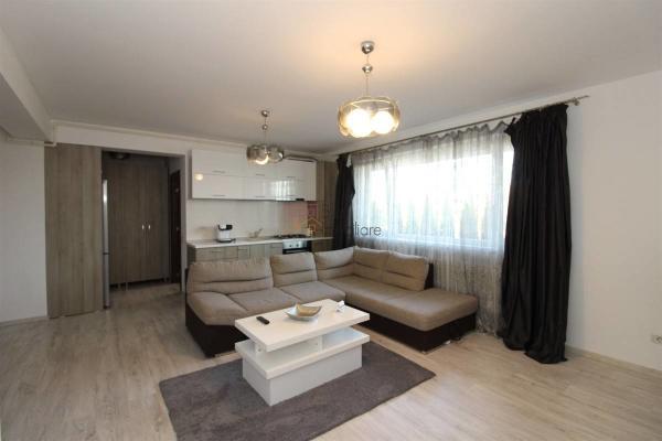 De închiriat Clienta interesata sa inchirieze un apartament cu 2 camere