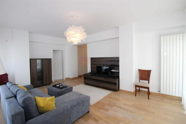 To rent Client interested to rent a 1 bedroom apartment