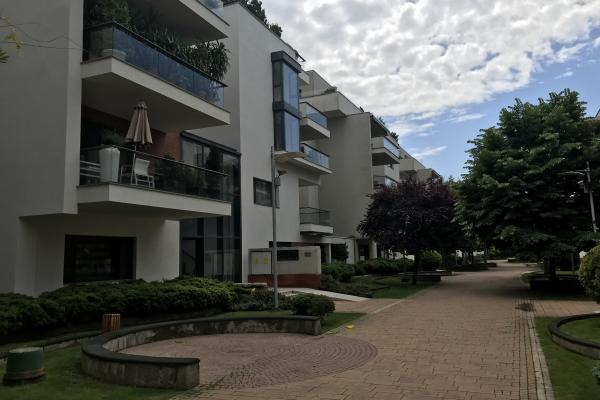 De cumpărat Investitor vrea sa cumpere un apartament premium in zonele Dorobanti Capitale si Aviatorilor