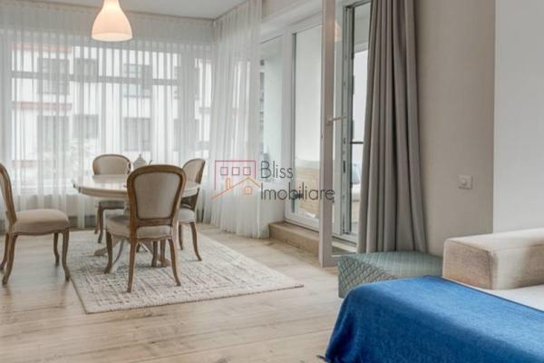 To buy Client looking to buy a 2 bedroom apartment in a central area