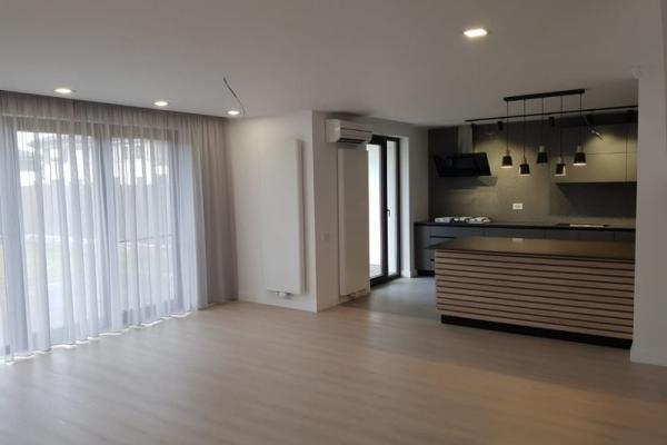 To rent Expat family is looking for a nice vila in Baneasa Pipera area.