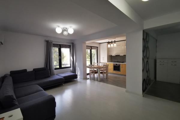 To rent Expat client looking for a 2 bedroom apartment in the north part of Bucharest