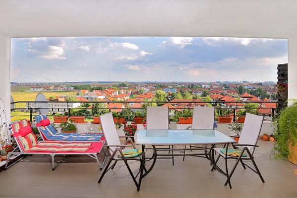 De cumpărat Familie cu 2 copii, din Turcia, caută apartament cu minim 3 camere și 1 loc de parcare, în apropiere de Școala Americană sau Iancu Nicolae - Pipera.