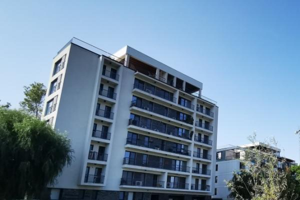 To buy Dutch expat looking to buy a modern 2 bedroom apartment North Bucharest