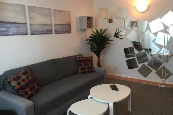 To rent Expat client is looking for a studio or a 1-bedroom apartment, in Dorobanti area