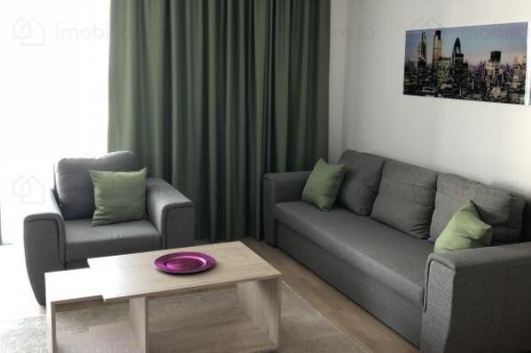 De cumpărat Clienta expat caută să cumpere un apartament de 2/3 camere în zona 1 Mai Banu Manta