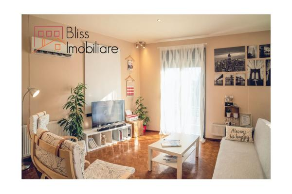 To buy Customer looking for studio flat in Sisesti Area