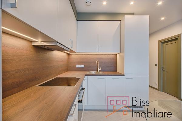 De cumpărat Clienta cauta apartament 2 camere in Sectorul 3