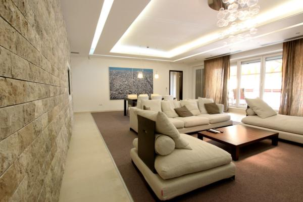 To rent Japanese couple looking for a modern and fully furnished 2 bedroom apartment | BLISS Imobiliare