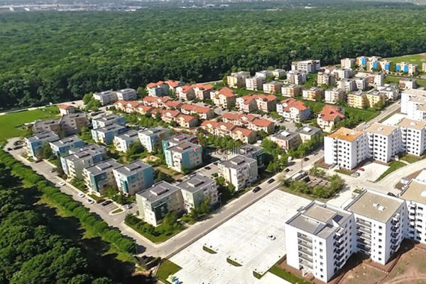 To buy Israeli investors, cash buyers, are looking for residential investment opportunities