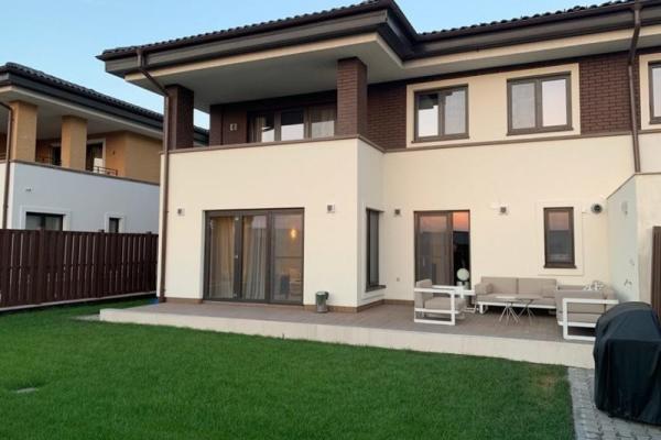 De închiriat Familie din Turcia cu doi copii caută o vilă cu 4 dormitoare in Pipera