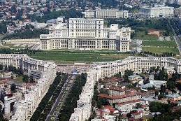 Inchiriere Apartamente Bucuresti ilfov