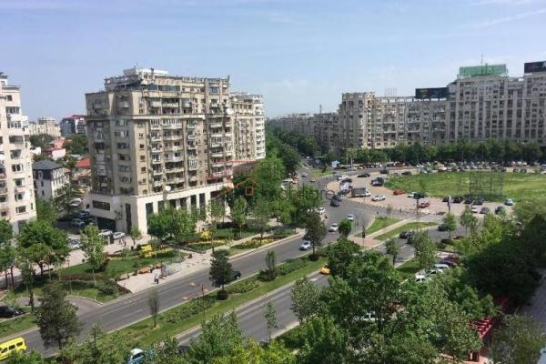 Apartamente de inchiriat in zonele Dristor Alba Iulia Decebal Muncii